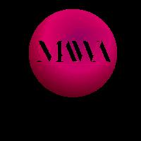 MAWALOGO